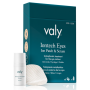 Parches Valy Iontech Eyes para bolsas y ojeras - Valy Cosmetics