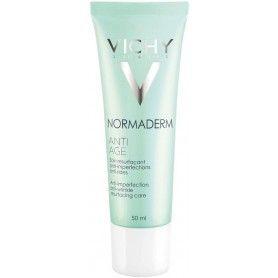 Tratamiento antiedad Normaderm 50ml - Vichy