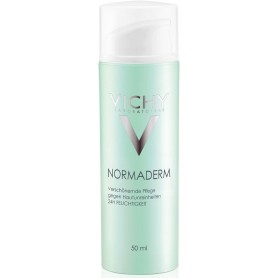 Tratamiento hidratante Normaderm Embellecedor - Vichy
