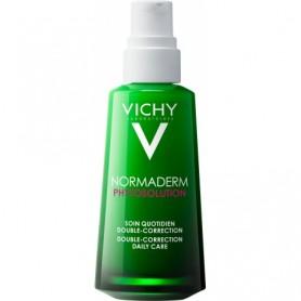 Limpiador Phytosolution Cuidado diario doble corrección - Vichy