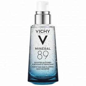 Concentrado con Ácido Hialurónico Minéral 89 - Vichy
