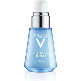 Sérum rehidratante Aqualia Thermal - Vichy
