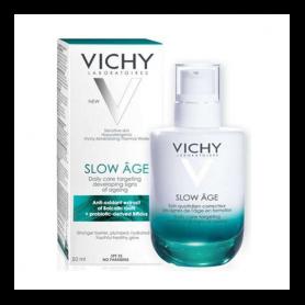 Corrector envejecimiento Slow Age antiedad - Vichy