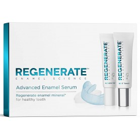 Sérum dental avanzado - Regenerate