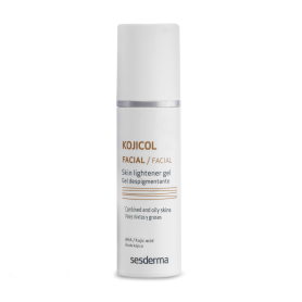 KOJICOL Gel Despigmentante 30ml - Sesderma