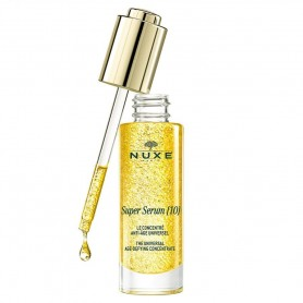 Concentrado antiedad Super Serum 10 - Nuxe