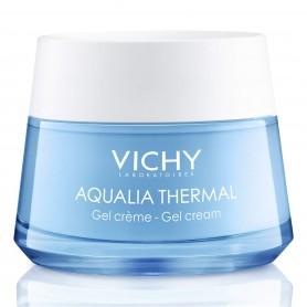 Crema gel rehidratante Aqualia Thermal - Vichy