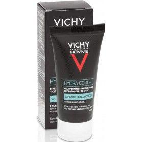 Gel hidratante Hydra Cool+ - Vichy