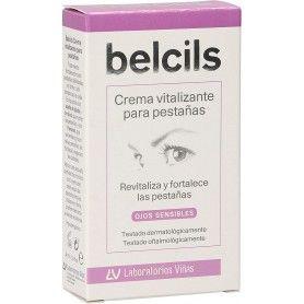 BELCILS Crema vitalizante para pestañas 4ml