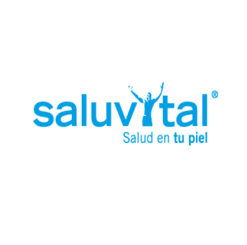 SALUVITAL
