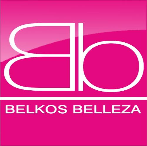 BELKOS BELLEZA